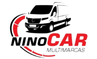 Nino Car Multimarcas